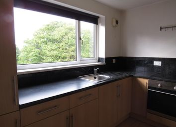 Thumbnail 2 bed flat to rent in 3 Gravelly Hill North, Erdington, Birmingham