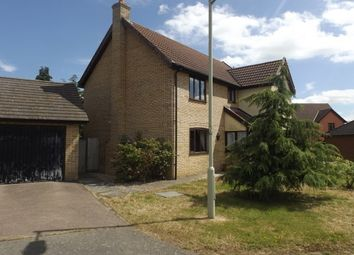 4 bed property to rent in Worlingworth, Woodbridge IP13