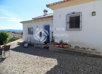 Thumbnail 2 bed villa for sale in Arboleas, Almería, Spain