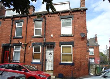 2 bed barn conversion for sale in Pleasant Mount, Holbeck LS11