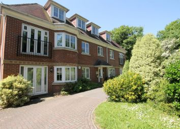 Thumbnail 2 bed property to rent in St Georges Gate, Woburn Hill, Surrey