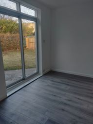 Thumbnail 1 bed end terrace house to rent in Windsor Oval, Thornaby On Tees