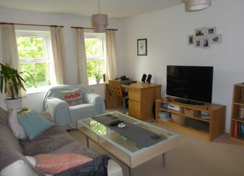1 bed flat for sale in Franklin Court, Reading RG1