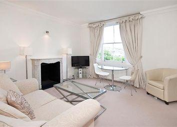 Thumbnail 2 bedroom flat to rent in Cranley Gardens, South Kensington