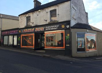 Thumbnail Property to rent in High Street, Cinderford