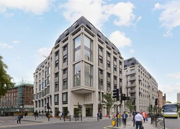 Thumbnail 1 bed flat for sale in Savoy House, London
