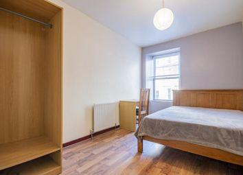Thumbnail Room to rent in Nicolson Street, Edinburgh