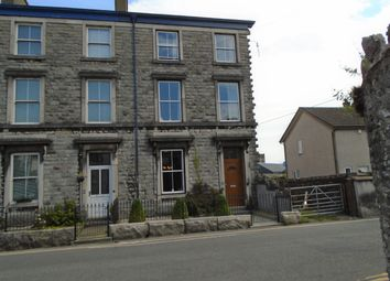 Thumbnail 5 bed town house for sale in Church Walk, Ulverston