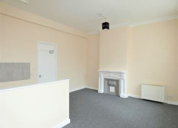 Thumbnail 1 bed flat to rent in The Boulevard, Tunstall, Stoke-On-Trent, Staffordshire