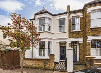 Thumbnail 3 bed property for sale in Tennyson Road, London