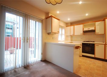 Thumbnail 3 bed property to rent in Arden Crescent, London