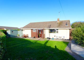 Thumbnail 3 bedroom bungalow for sale in Kingsacre, Braunton
