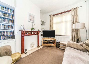 Thumbnail 3 bedroom terraced house for sale in South Street, Eston, Middlesbrough