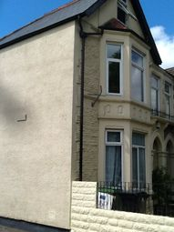 Thumbnail 3 bed flat to rent in Nursery Court, Llwyn Y Pia Road, Lisvane, Cardiff