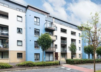 Thumbnail 2 bed flat for sale in 3/11 East Pilton Farm Avenue, Fettes, Edinburgh