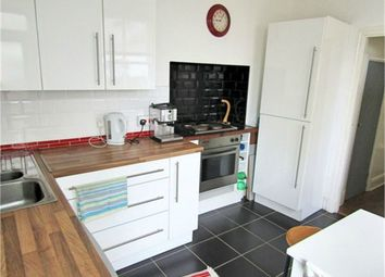 Thumbnail 3 bed terraced house to rent in Heol Y Bryn, Upper Tumble, Llanelli, Carmarthenshire