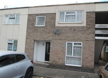Brempsons, Ghyllgrove, Basildon SS14. 3 bed terraced house