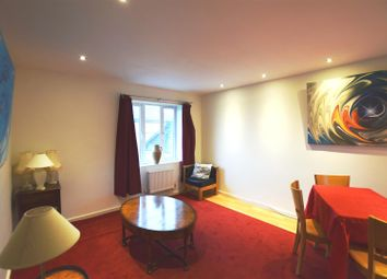 1 bed flat for sale in Westaway Heights, Barnstaple EX31