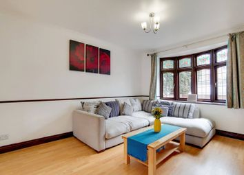 Thumbnail 3 bed terraced house for sale in Strattondale Street, Tower Hamlets, London
