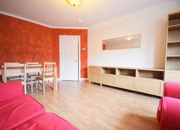 Thumbnail 2 bed flat to rent in Millar Crescent, Edinburgh