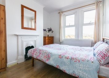 Thumbnail 4 bed end terrace house to rent in Tyning Terrace, Fairfield Park, Bath