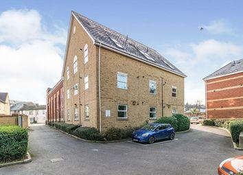 1 bed flat to rent in Trafalgar Street, Gillingham ME7