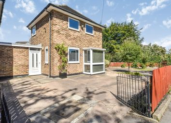 3 bed semi-detached house for sale in Shannon Road, Hull HU8