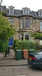 Thumbnail 2 bed flat to rent in Grange Terrace, Edinburgh