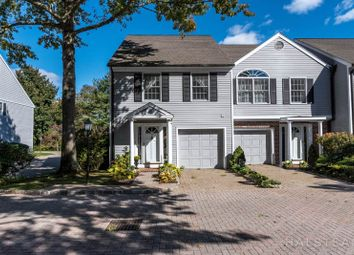 Thumbnail 3 bed apartment for sale in Darien, Connecticut, United States Of America