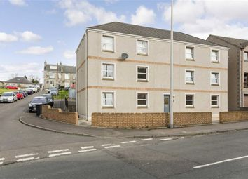 Thumbnail 2 bed flat for sale in 26, Broomhead Drive, Dunfermline