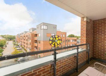 2 bed flat for sale in Ladysmith Road, Harrow HA3