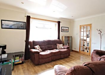 Thumbnail 3 bedroom terraced house for sale in Marchburn Drive, Aberdeen