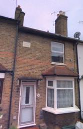 Thumbnail 3 bed terraced house for sale in Upton Road, Hounslow
