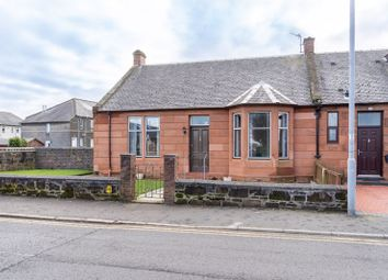 Thumbnail 3 bed bungalow for sale in 62 Northfield Avenue, Ayr