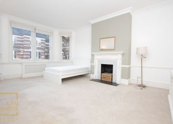 Thumbnail Room to rent in Riverview Gardens, Hammersmith