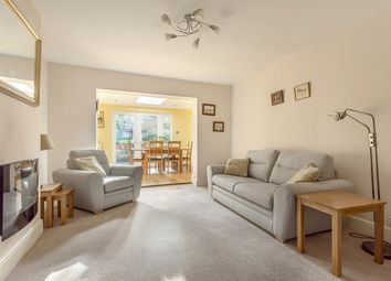 3 bed semi-detached bungalow for sale in Shepperton Road, Petts Wood, Orpington BR5