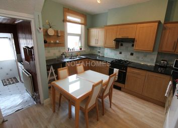 3 bed terraced house for sale in Townsend Avenue, Keyham PL2