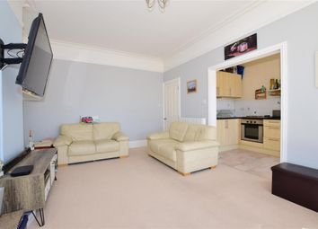 Thumbnail 1 bed flat for sale in Station Avenue, Sandown, Isle Of Wight