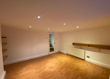 Thumbnail 2 bed flat to rent in Devonshire Place, Brighton