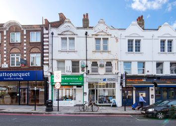 Thumbnail 4 bedroom triplex to rent in West End Lane, West Hampstead