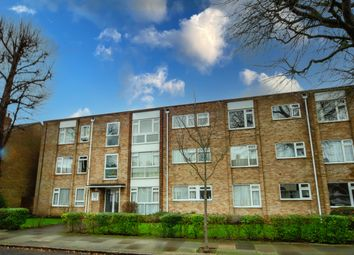 Thumbnail 1 bed flat for sale in Albany Road, Enfield
