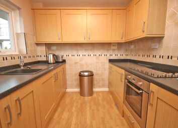 2 bed flat to rent in Burwood Court, Goldlay Avenue, Chelmsford CM2