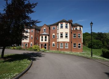 Thumbnail 3 bed flat to rent in Hale Place, Farnham