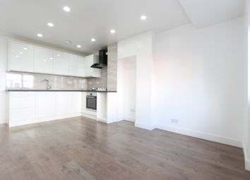 Thumbnail 3 bedroom flat to rent in Hereford Court, Danes Gate, Harrow