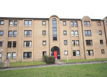 Thumbnail 2 bedroom flat for sale in Overnewton Square, Yorkhill, Glasgow