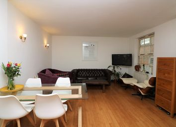 Thumbnail 1 bed flat for sale in 181 Stoke Newington High Street, London