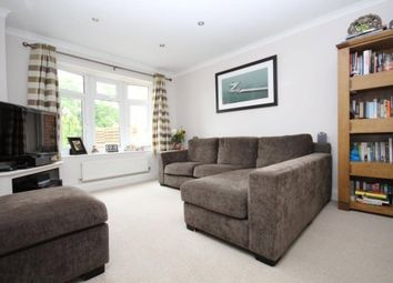 Thumbnail 4 bed terraced house to rent in The Close, Henley-On-Thames