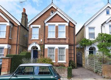 Thumbnail 6 bed detached house for sale in Latchmere Road, Kingston Upon Thames