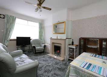 Thumbnail 2 bed end terrace house for sale in 91, Forfar Road, Liverpool, Merseyside