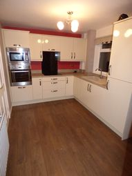 Thumbnail 3 bed semi-detached house to rent in Tynedale Crescent, Penshaw, Houghton-Le-Spring
